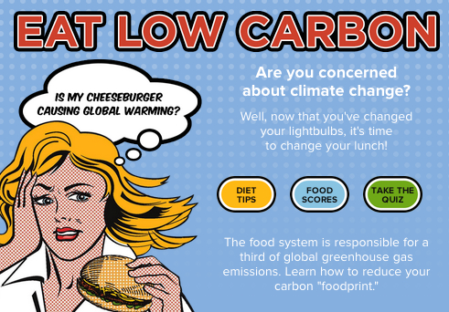 Eat_Low_Carbon