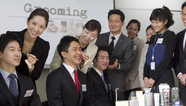 Korean-male-grooming_jpg__632×356_