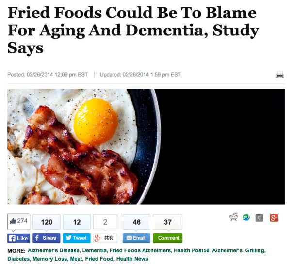 Fried_Foods_Could_Be_To_Blame_For_Aging_And_Dementia__Study_Says
