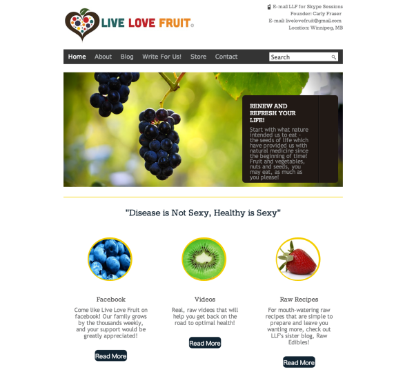Live_Love_Fruit_1