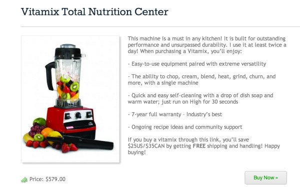 Vitamix_Total_Nutrition_Center___Live_Love_Fruit