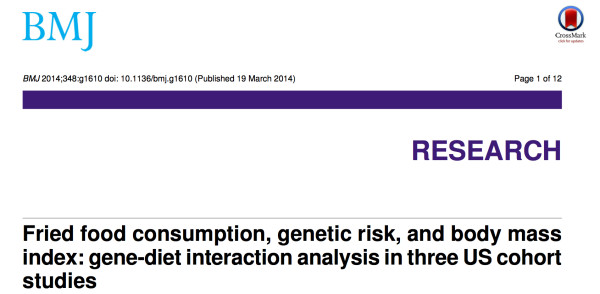 Fried_food_consumption__genetic_risk__and_body_mass_index_gene-diet_interac_tion_analysis_in_three_US_cohort_studies_pdf(1_12ページ)