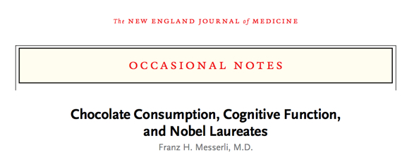 www_biostat_jhsph_edu_courses_bio621_misc_Chocolate_consumption_cognitive_function_and_nobel_laurates__NEJM__pdf