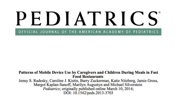 Patterns_of_Mobile_Device_Use_by_Caregivers_and_Children_During_Meals_in_Fast_Food_Restaurants
