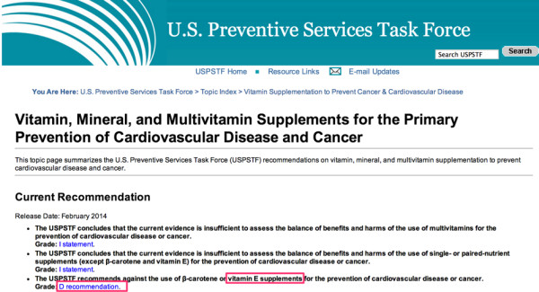 Vitamin__Mineral__and_Multivitamin_Supplements_for_the_Primary_Prevention_of_Cardiovascular_Disease_and_Cancer