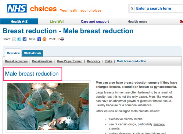 Breast_reduction_-_Male_breast_reduction_-_NHS_Choices