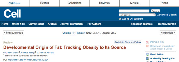 Developmental_Origin_of_Fat__Tracking_Obesity_to_Its_Source__Cell