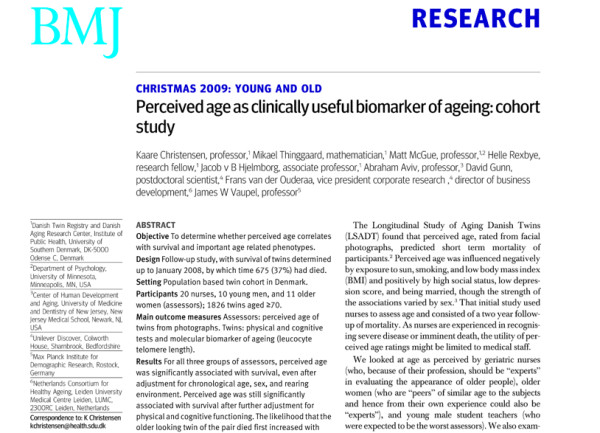 Perceived_age_as_clinically_useful_biomarker_of_ageing__cohort_study___DeepDyve 2