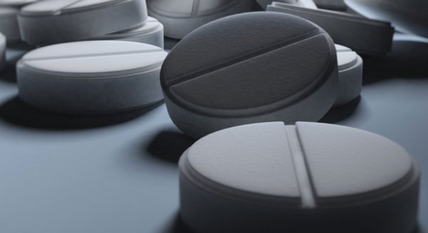 BBC_News_-_Daily_aspirin__cuts_bowel_and_stomach_cancer_deaths_