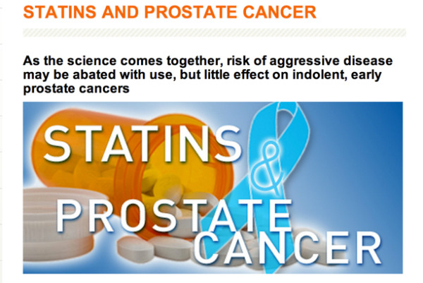 Statins_and_Prostate_Cancer_-_Prostate_Cancer_Foundation__PCF_