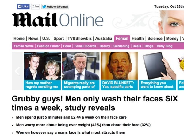 Men_only_wash_their_faces_SIX_times_a_week__study_reveals___Daily_Mail_Online