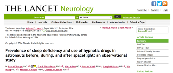 Prevalence_of_sleep_deficiency_and_use_of_hypnotic_drugs_in_astronauts_before__during__and_after_spaceflight__an_observational_study___The_Lancet_Neurology