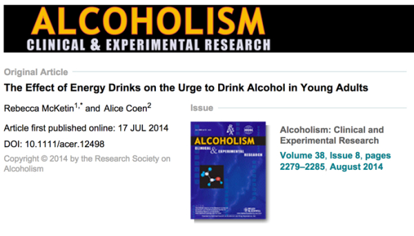 The_Effect_of_Energy_Drinks_on_the_Urge_to_Drink_Alcohol_in_Young_Adults_-_McKetin_-_2014_-_Alcoholism__Clinical_and_Experimental_Research_-_Wiley_Online_Library