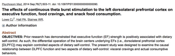 The_effects_of_continuous_theta_burst_stimulat_____Psychosom_Med__2014__-_PubMed_-_NCBI
