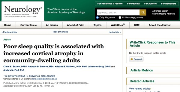 Poor_sleep_quality_is_associated_with_increased_cortical_atrophy_in_community-dwelling_adults