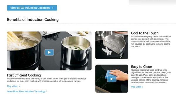 Fast_meals_prepared_with_GE_Induction_cooktops__GE_Appliance
