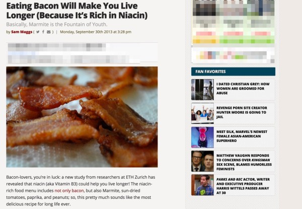 Eating_Bacon_Will_Make_You_Live_Longer__Because_It's_Rich_in_Niacin____The_Mary_Sue