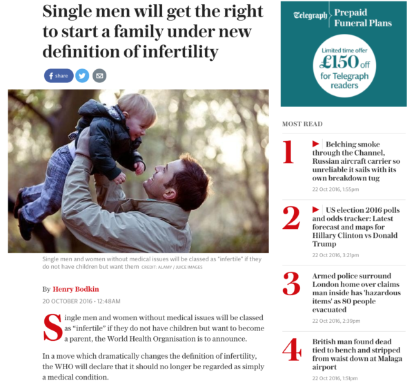 single_men_will_get_the_right_to_start_a_family_under_new_definition_of_infertility