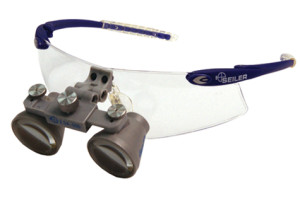 Sport-Loupes-Dental