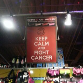 keep-calm-and-fight-cancer-1