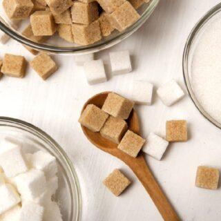 砂糖は糖尿病の原因なのか問題