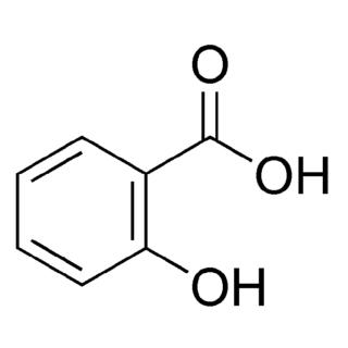salicylic acid chemical peeling