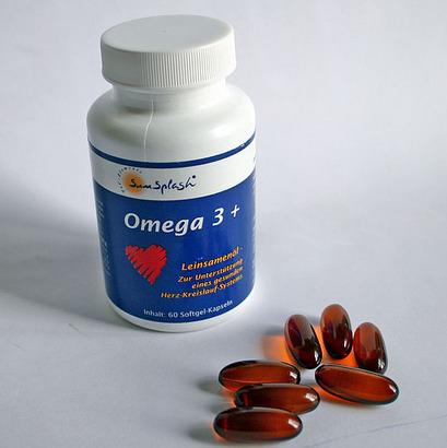 omega3_2