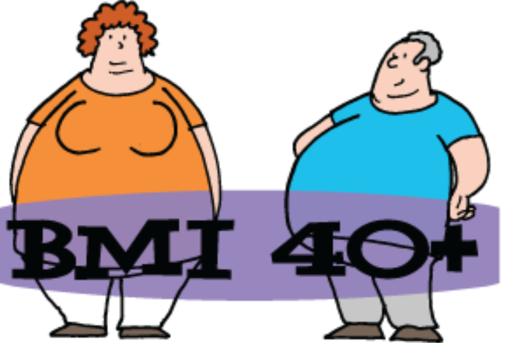 BMI40イメージ図