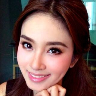 タイのニューハーフは美しく男性にはまったく見えないことも