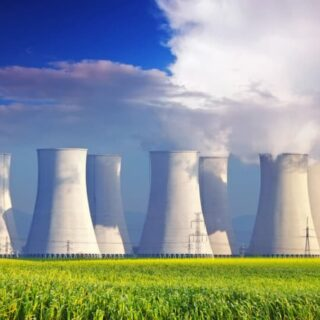 トンデモ放射能から身を守る食品