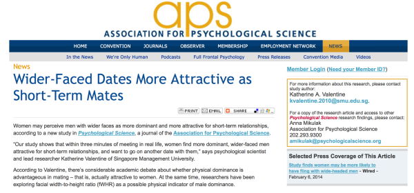 Wider-Faced_Dates_More_Attractive_as_Short-Term_Mates_-_Association_for_Psychological_Science