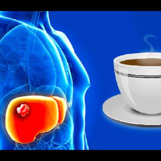コーヒーで肝臓がんになりにくくなる説には注意が必要