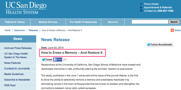 How_to_Erase_a_Memory_–_And_Restore_It