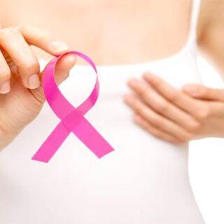 検索結果 ウェブ検索結果 ブラジャーを長く着けると乳がんになるってホント?