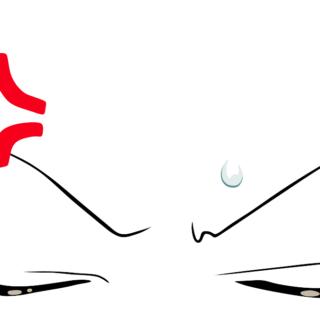 血管ブチ切れるような怒りと脳卒中の関係性