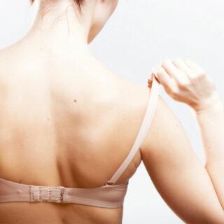 breasts-and-upper-back-pain-katakori