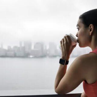 日本人はコーヒー1日3〜4杯で死亡リスクが24パーセントも低下