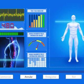波動を測定するMRAというのは医療機器ではなく、混同しないよう注意が必要です