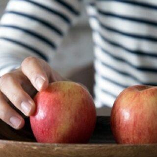 極端なダイエットは逆に便秘の原因になって太る?
