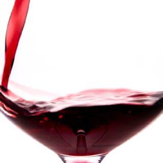 赤ワインは健康に良いという根拠が古すぎる問題