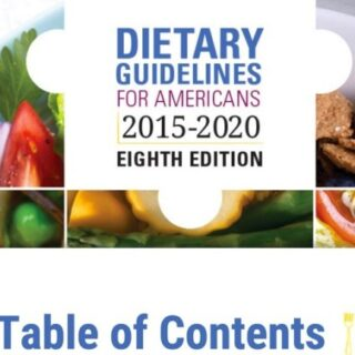 2015-2020_Dietary_Guidelines_-_health_gov-e1454644339655