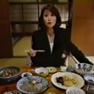 ABC_-_Connie_Chung_The_Miracle_of_Hyaluronic_Acid_-_YouTube-e1456978656274