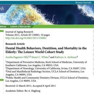 Dental_Health_Behaviors__Dentition__and_Mortality_in_the_Elderly__The_Leisure_World_Cohort_Study-e1552009477538