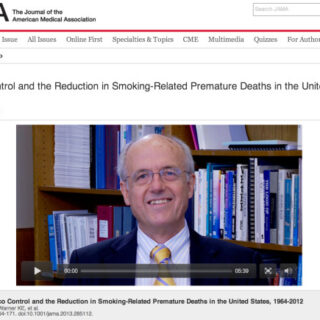 JAMA_Network___JAMA___Tobacco_Control_and_the_Reduction_in_Smoking-Related_Premature_Deaths_in_the_United_States__1964-2012-e1389841439931