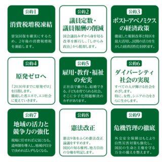 policy_pdf