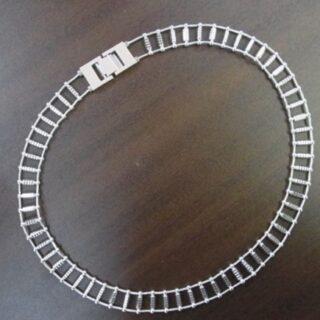 ジャパンライフの商品・磁気治療器に効果があるのかどうか検証します