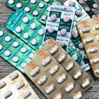 尿管結石の痛みにロキソニンは効果があるのかどうか解説します