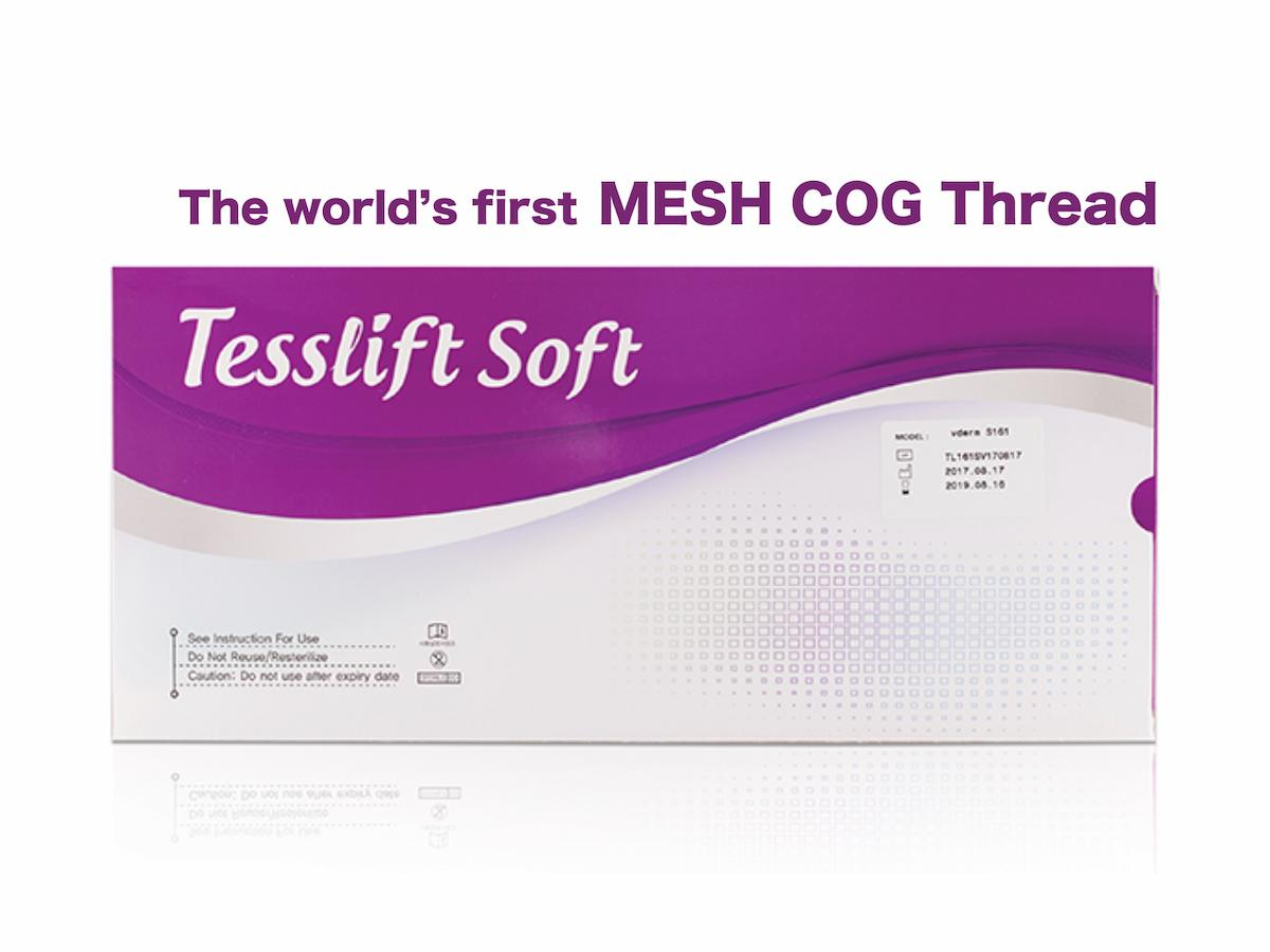 TESSLIFT